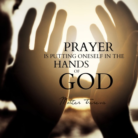 Prayer-Hands-God-AD