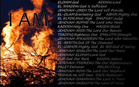 names-of-God-2