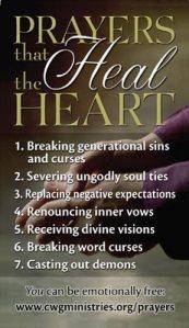 prayers-tract