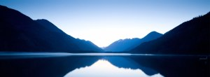 programs-top-easySlider-3-blue-lake
